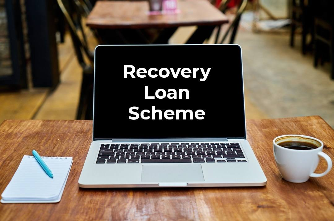 New Recovery Loan Scheme set to launch in April The Funding Store